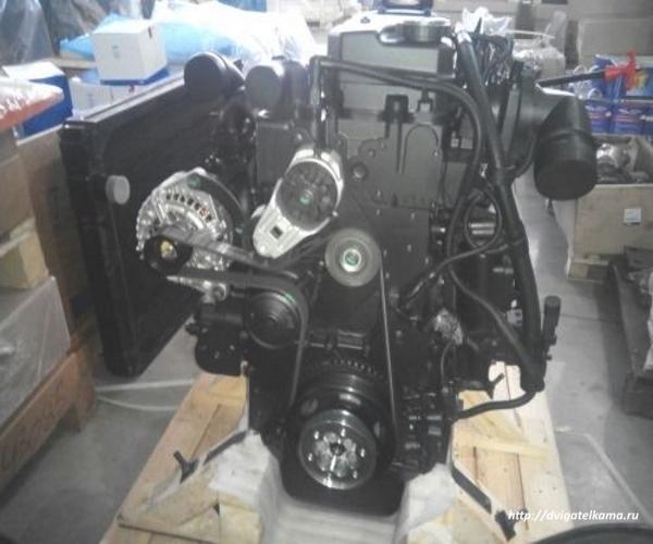 Дроссель для автомобиля Газель двигатель 405 Евро-3 40624