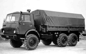 reductor-na-kamaz4310